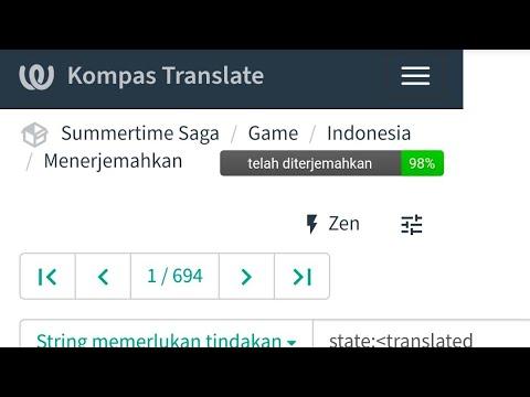 translate-summertime-saga-v20.7-🎉🔥