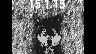 Shepherd The Wolves New Album Teaser [2015]