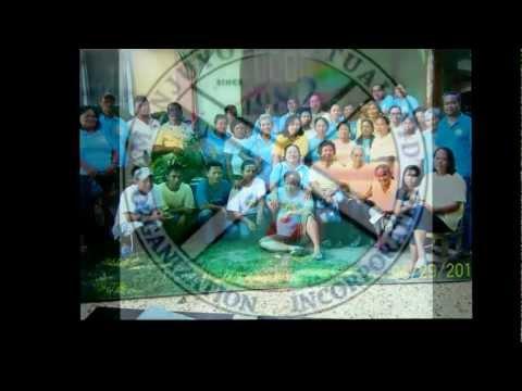 MANJUYOD MUTUAL AID ORGANIZATION HISTORY. Manjuyod Negros Oriental
