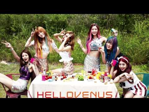 Kpop Playlist Party/Club 2015 Mix