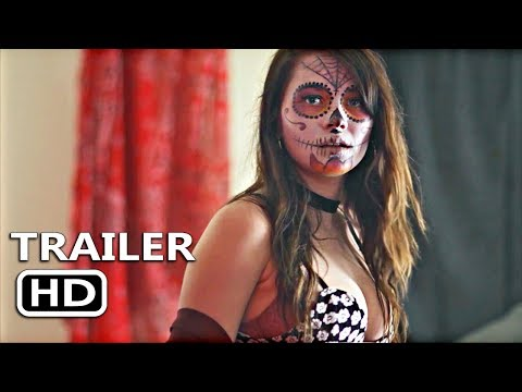 nona-official-trailer-(2019)-kate-bosworth-movie
