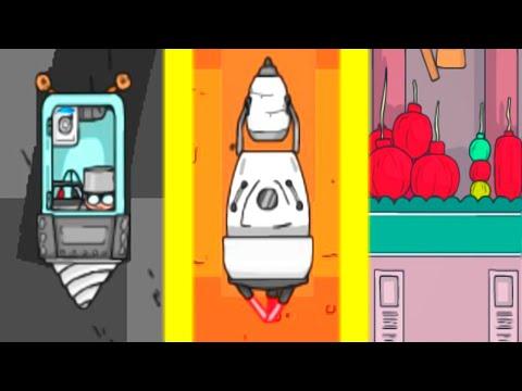 Free Download Buraco Jogos Do Rei APK For Android