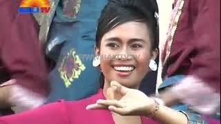 Pura Puri Para Purana UNHI Folk Song Bali TV