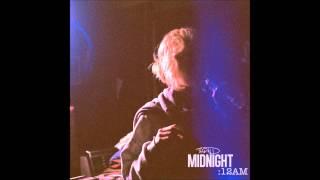BONES (Th@ Kid) - Midnight: 12 AM [Full Album]