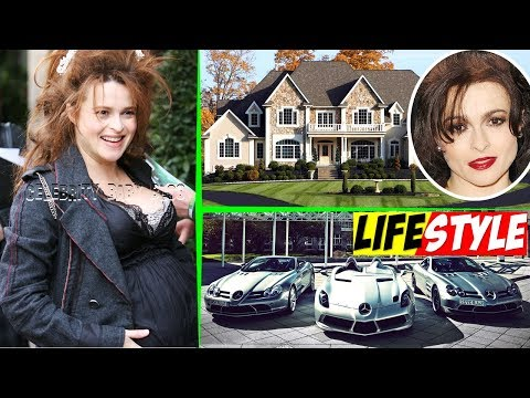 Helena Bonham Carter (Ocean's 8) Lifestyle | Net Worth, Real Age, Education, Family, Biography