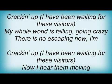 Abba - The Visitors Lyrics