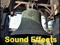 church bell Sound Effects All Sounds