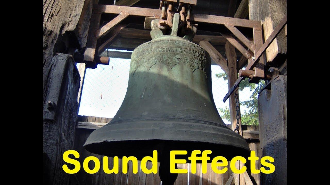 Church bells Sounds | Download Church bells Sound Effects