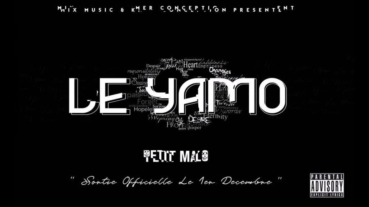 MP3 COUDE LUI MIX TÉLÉCHARGER CRAZY