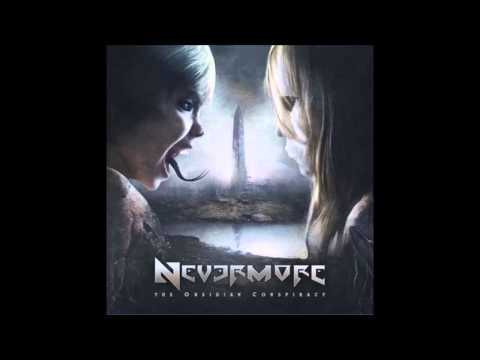 NEVERMORE - The Obsidian Conspiracy (Full Album) | 2010 |