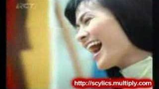 TVC / Advertising / Iklan SHAMPOO LIFEBUOY Indonesia