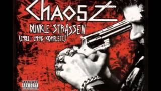 Chaos Z - Trinkerherz