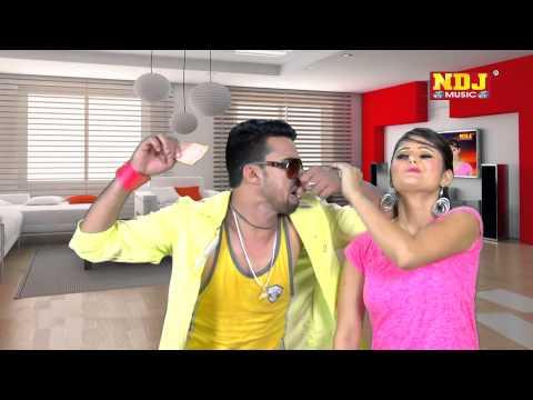 New Goga ji Hit Bhajan 2015 / Goga Ji Ka Mela Aaya / By Ndj Music