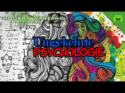 UMGEKEHRTE PSYCHOLOGIE 🎮 Modern Warfare 2 #352