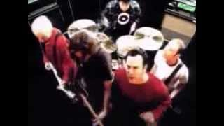 Download Bad Religion - Punk Rock Song (uncensored official video with lyrics)