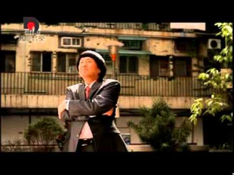 豬哥亮-東山再起-越頭看自己.mpg - YouTube