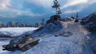 скачать моды от про танки 0 9 15 расширенная версия