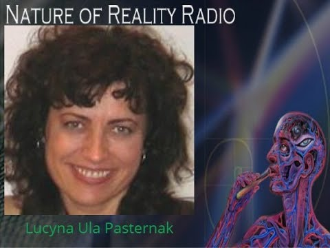 lucyna-ula-pasternak:-healing-the-whole-human-physical,-emotional,-mental-&-soul