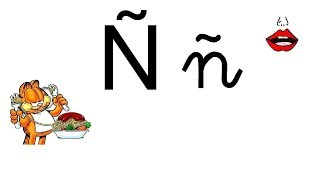 Download Letra Ñ Aprende a Silabear Método novedoso para aprender a leer