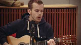 Typhoon - Prosthetic Love (Acoustic) (Live on 89.3 The Current)