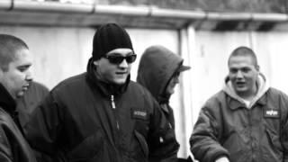 Moloch Vlavo - Respekt vs smrt