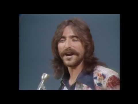 Cocktail Party With Three Dog Night | Rowan & Martin's Laugh-In | George Schlatter
