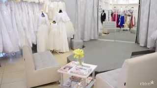 Свадебный салон «Celebrity Platinum» в Кременчуге