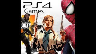 Top 4 Games Coming Out February 2019