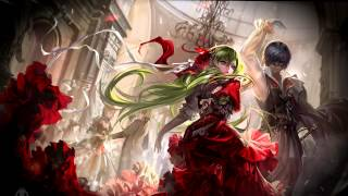 【MIKU and KAITO English】The Phantom of the Opera【VOCALOIDカバー曲】+ VSQx
