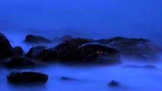 Elastic Sound - Ocean Secrets