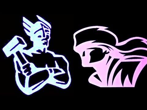 westlake-vs-lehi-high-school-football-game---smartalec-utah-high-school-thunder-pioneers