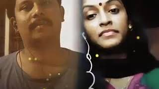 Gambar cover jeevamshamayi from theevandi - Smule