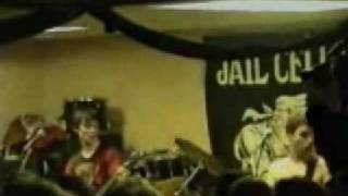 Green Day - 2000 Light Years Away [Live @ The Den, Wigan 1991]