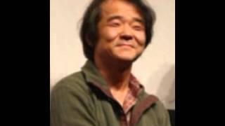 """""""押井守の世界シネマシネマ""""内 シネマシネマ押井塾1-14"""