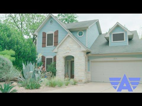 Zilker: Austin Neighborhood Guide - AceableAgent