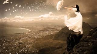 Nơi Ngọn Gió Dừng Chân - Bảo Trâm (Country Ver - 2Kmusic)