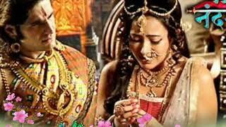 Chandra Nandini Heart Touching Song