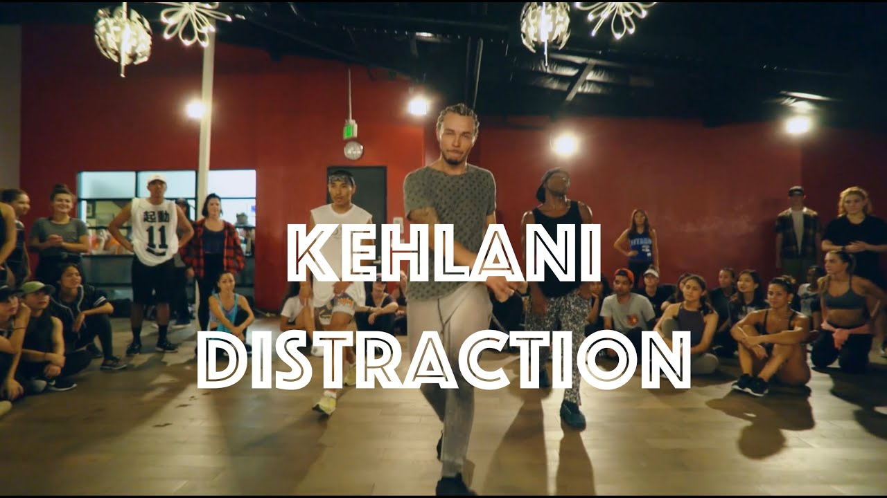 kehlani distraction mp3 download fakaza