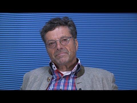 Literaturkritik: Diether Dehm über Michel Houellebecqs