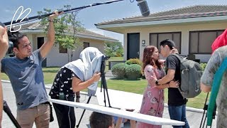 Mr. Right Timing • Outtakes & Behind-The-Scenes!
