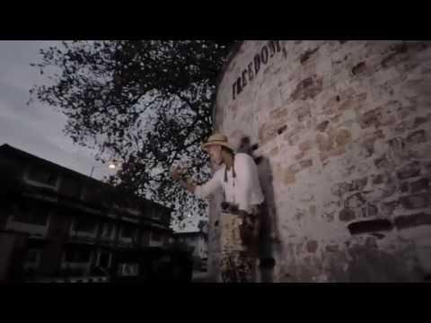 Video: Ojayy Wright - Mofo
