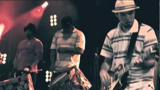 Baixar Nação Zumbi - Maracatu Atômico (DVD Ao Vivo no Recife)