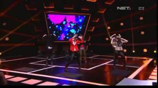 vuclip Jkt48 dance terkeren