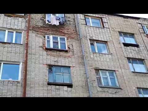Работа в Петропавловске. 117 свежих вакансий на сегодня на