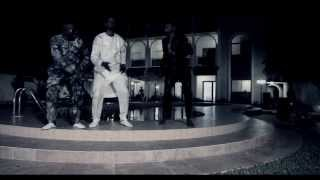 Making off Fata feat waly et mbaye dieye Guenté réal Papis Niang art-bi