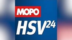 HSV24 – Der HSV-Liveticker der MOPO