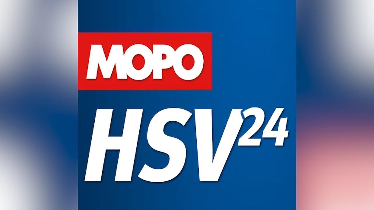 Hsv 24