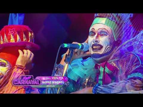 Resumen 2da Etapa – Carnaval 2019
