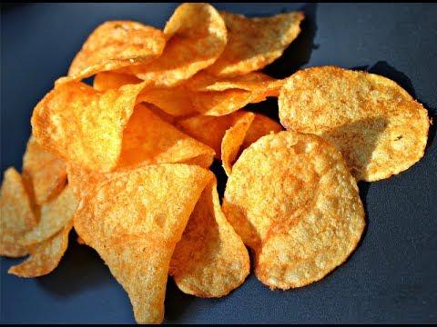 recette-de-chips-de-patates-douces-maison-(croustillants,-ÉpicÉs-et-dÉlicieux)