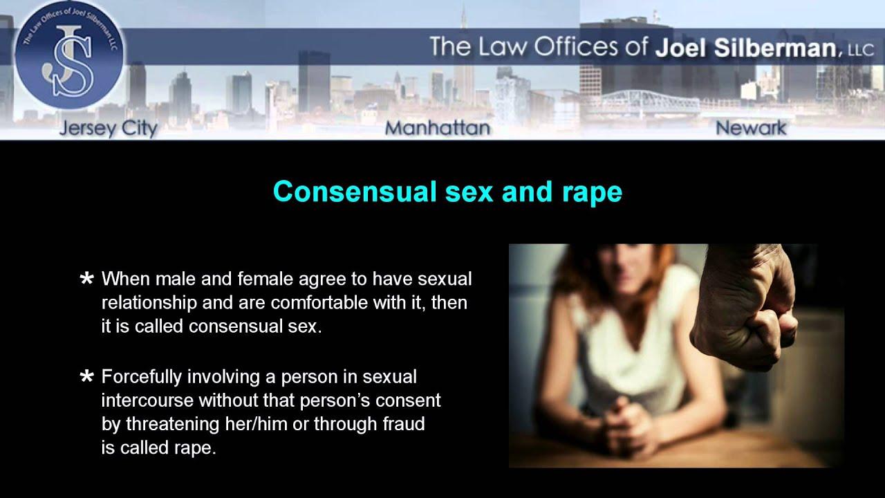 Rape sex watch online in Melbourne